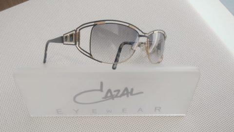 CAZAL カザール CZ9038 サングラス