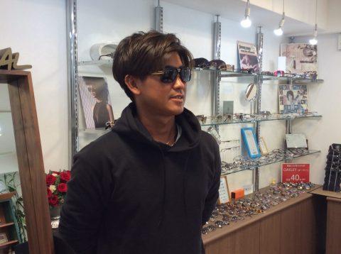 髙田 悠一朗 フライボード チャンピオン