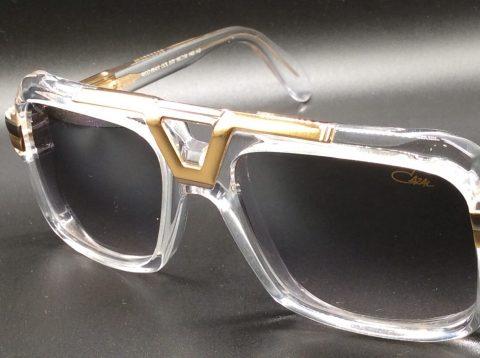 CAZAL カザール レジェンズモデル 664
